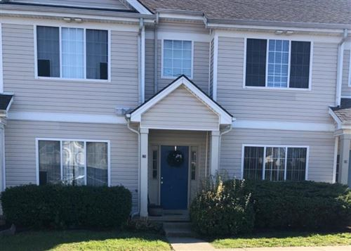 Photo of 128 Copper Kettle Path, Georgetown, KY 40324 (MLS # 1925622)