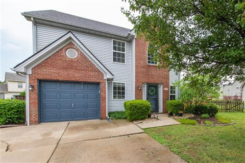 Photo of 2224 Arthur Way, Lexington, KY 40509 (MLS # 20013622)
