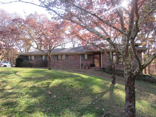 Photo of 259 Buc Rd, Williamsburg, KY 40769 (MLS # 1926629)