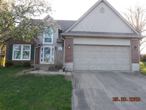 Photo of 405 Sweetbay Court, Versailles, KY 40383 (MLS # 20006629)