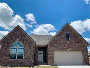 Photo of 221 Showalter Drive W, Georgetown, KY 40324 (MLS # 1916640)