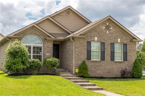 Photo of 3200 Toll Gate Road, Lexington, KY 40509 (MLS # 20010642)