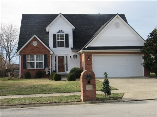 Photo of 213 Aberdeen Road, Versailles, KY 40383 (MLS # 20001646)