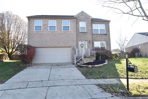 Photo of 1193 Crossmann Court, Lexington, KY 40513 (MLS # 20024657)