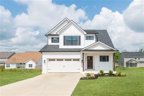 Photo of 1103 Twilight Shadow Drive, Lexington, KY 40509 (MLS # 20000658)