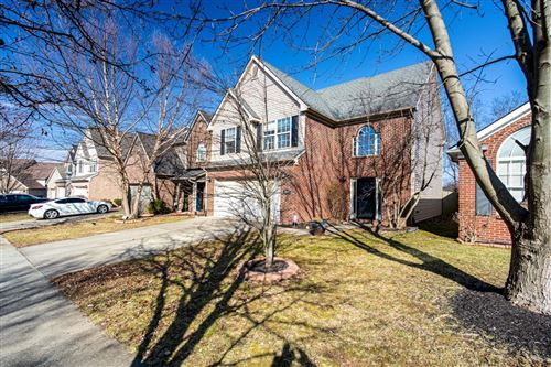 Photo of 3097 Many Oaks Park, Lexington, KY 40509 (MLS # 20100658)