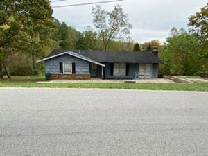Photo of 335 Slate Ridge Road, Lily, KY 40741 (MLS # 1924659)