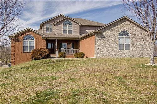 Photo of 320 Carli Court, Versailles, KY 40383 (MLS # 20003661)