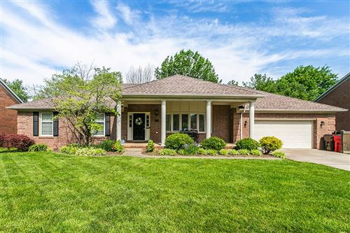 Photo of 4817 Bud Lane, Lexington, KY 40514 (MLS # 20010661)