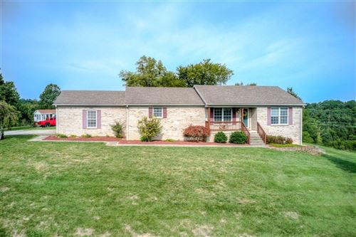 Photo of 7145 US 127 North, Frankfort, KY 40601 (MLS # 20016664)
