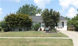 Photo of 18 Bel Air Drive, Winchester, KY 40391 (MLS # 1919665)