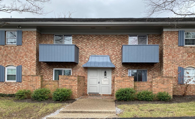 1040 Armstrong Mill Rd #C, Lexington, KY 40517 - #: 1928666