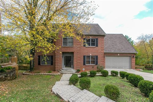 Photo of 509 Whitewater Circle, Lexington, KY 40515 (MLS # 20100670)