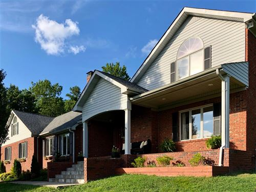 Photo of 1608 Castlewood Drive, London, KY 40741 (MLS # 20016672)