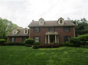 Photo of 100 Clubhouse Drive, Nicholasville, KY 40356 (MLS # 1916673)