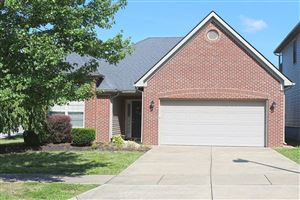 Photo of 1101 Banyan Cove, Lexington, KY 40509 (MLS # 1919674)