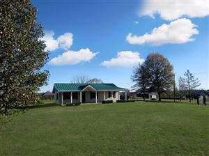 Photo of 1270 Beaumont Rd., Nicholasville, KY 40356 (MLS # 1925674)