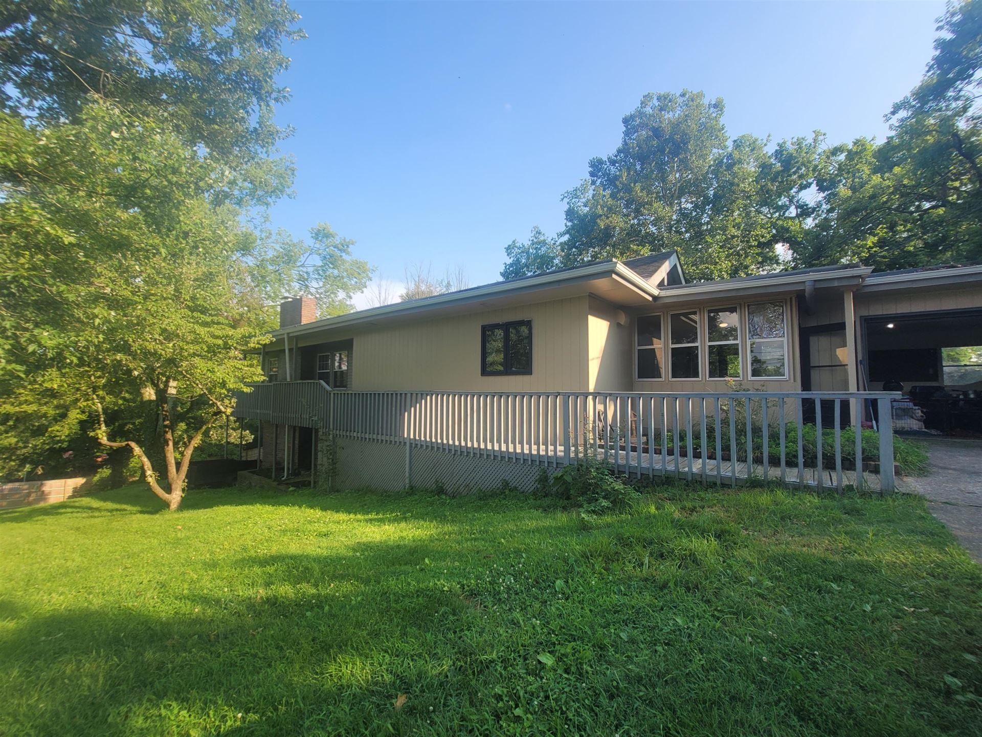115 Armitage, Richmond, KY 40475 - MLS#: 20114674