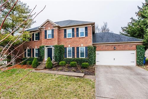 Photo of 4116 Palmetto Drive, Lexington, KY 40513 (MLS # 20003675)