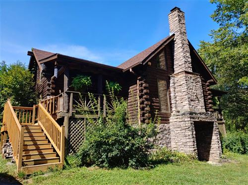 Photo of 333 Steele Ford Road, Paris, KY 40361 (MLS # 20005676)