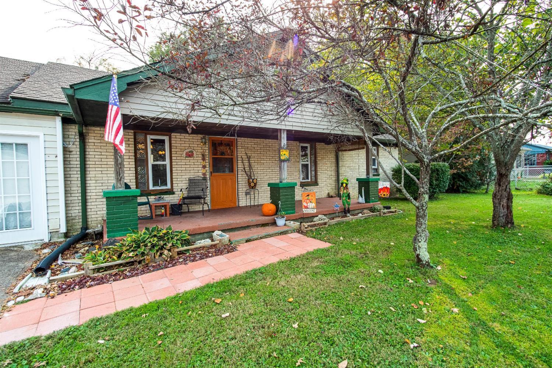 105 Scruggs Street, Berea, KY 40403 - MLS#: 20021677