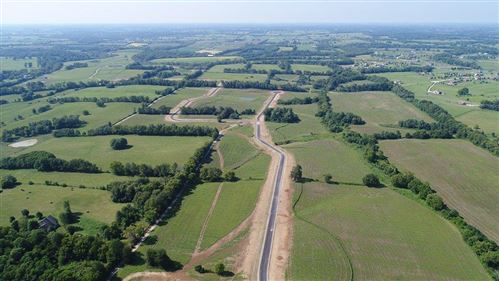 Photo of 157 Hidden Creek Drive, Georgetown, KY 40324 (MLS # 1809680)