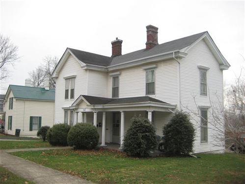Photo of 311 Hamilton N #D, Georgetown, KY 40324 (MLS # 20100681)