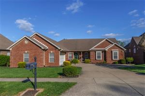 Photo of 128 Cherry Hill Drive, Georgetown, KY 40324 (MLS # 1907683)