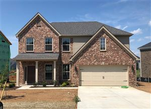 Photo of 152 Inverness Drive, Georgetown, KY 40324 (MLS # 1916683)