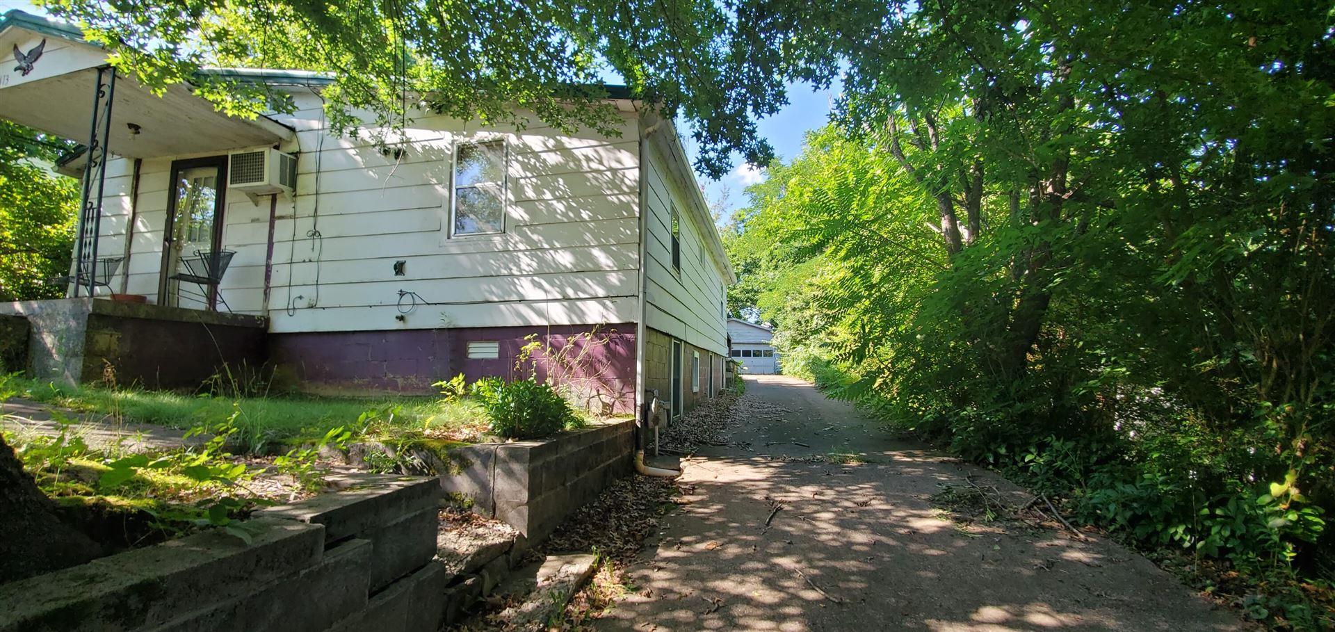 413 Edwards, Richmond, KY 40475 - MLS#: 20119683