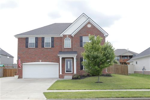 Photo of 210 Rhodes Lane, Georgetown, KY 40324 (MLS # 20016687)