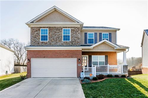 Photo of 2797 Kearney Creek, Lexington, KY 40511 (MLS # 20100688)