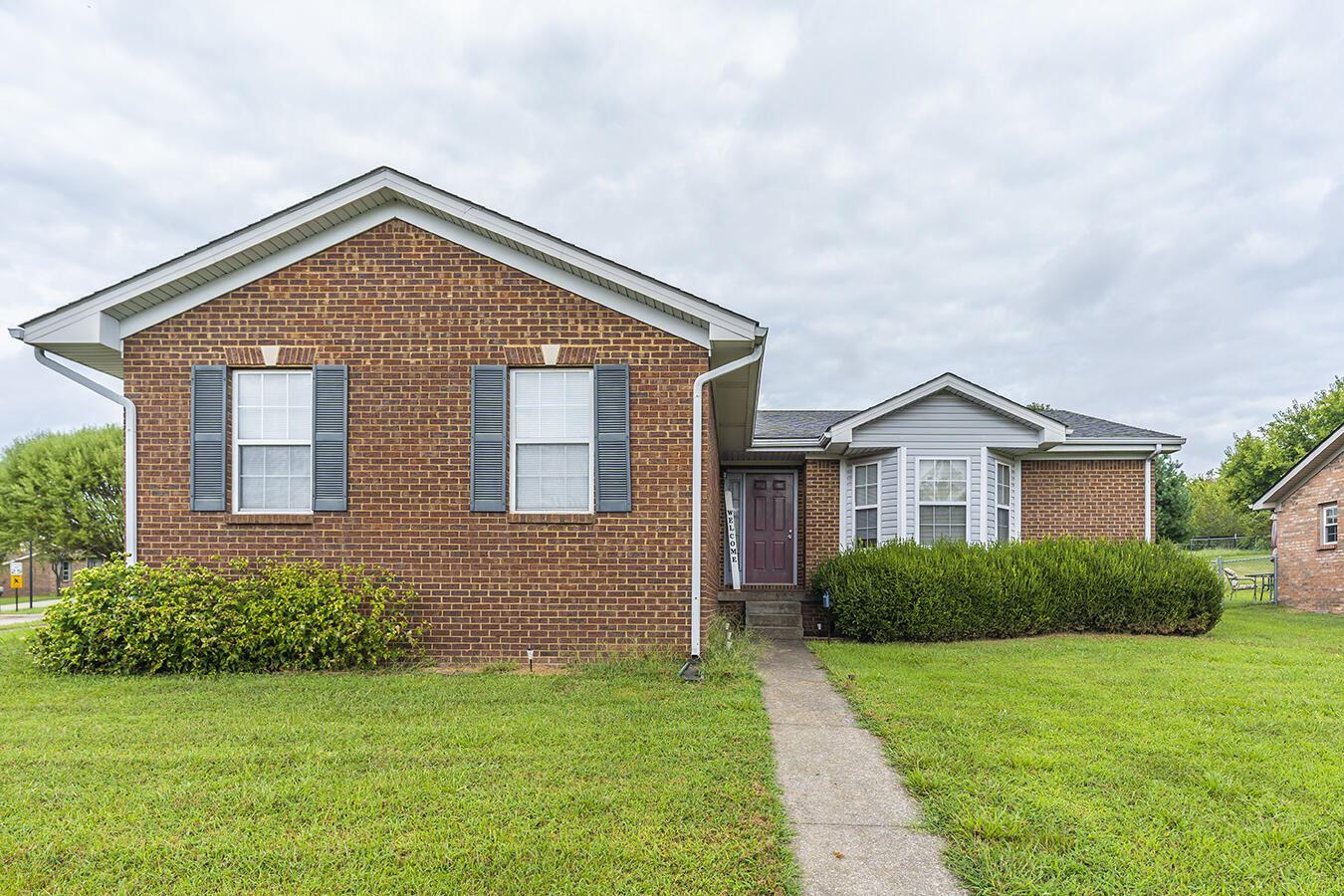 340 Michelle, Richmond, KY 40475 - MLS#: 20118688