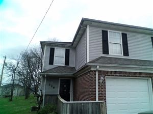 Photo of 318 Bypass Plaza Drive, Frankfort, KY 40601 (MLS # 1813690)