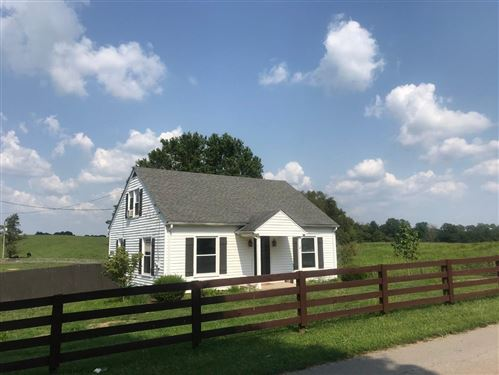 Photo of 6856 Fords Mill Road, Versailles, KY 40383 (MLS # 20018692)