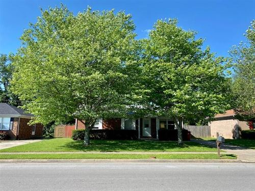 Photo of 1008 Orchard, Nicholasville, KY 40356 (MLS # 20111694)
