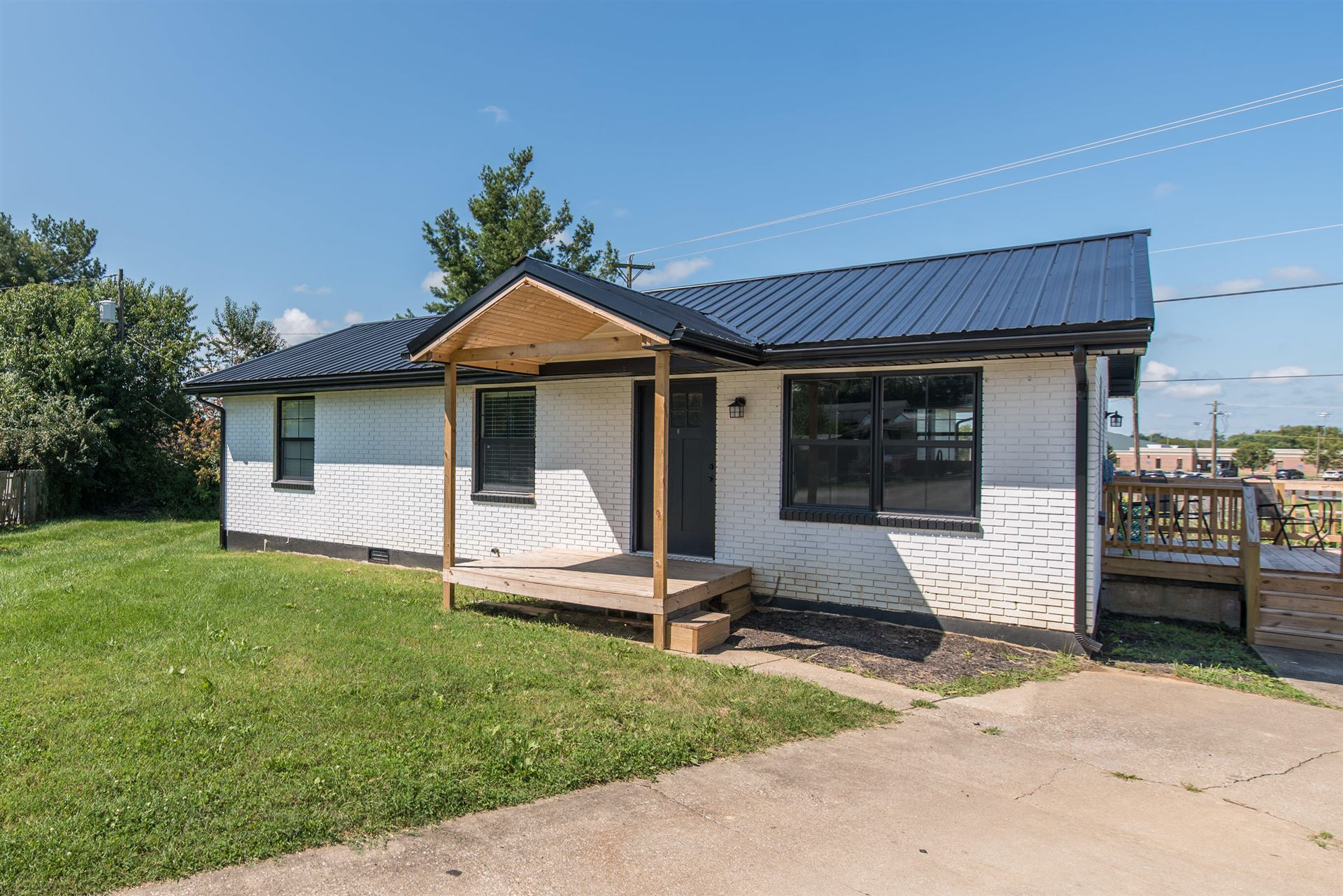 325 Ford, Mount Sterling, KY 40353 - MLS#: 20120694
