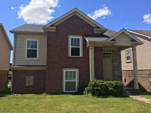 Photo of 104 McCowans Ferry Alley, Versailles, KY 40383 (MLS # 20011695)