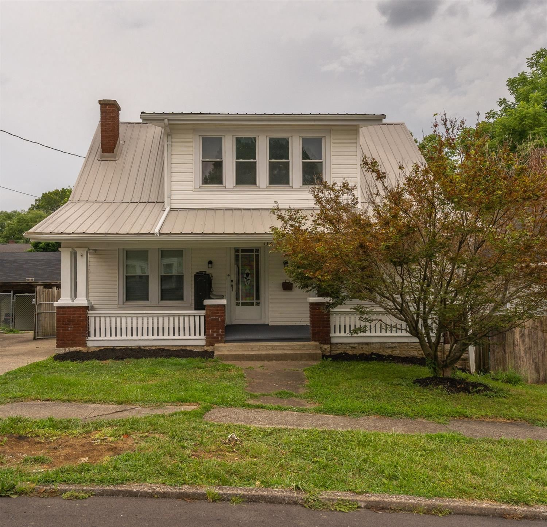132 Alabama Street, Winchester, KY 40391 - MLS#: 20015696