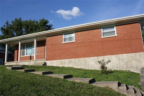 Photo of 2581 Lexington, Richmond, KY 40475 (MLS # 20012699)