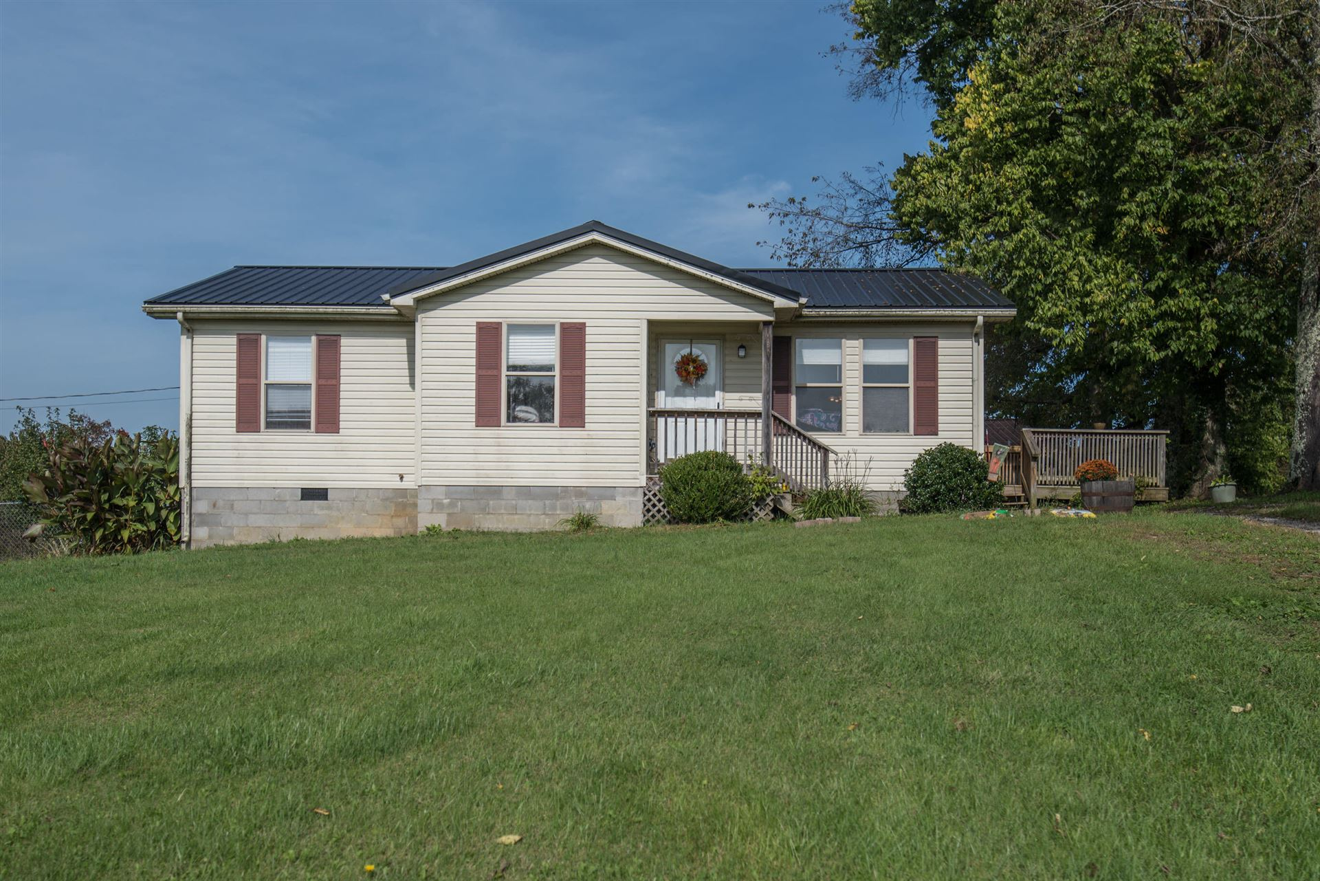 300 Double M, Mount Sterling, KY 40353 - MLS#: 20121699