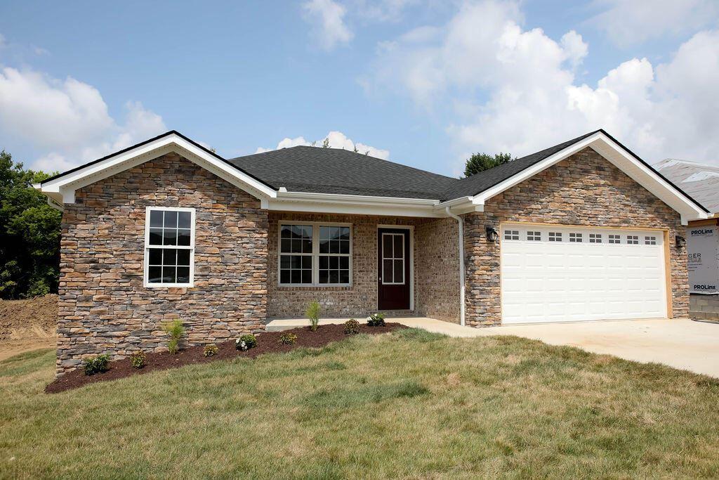 649 Fourwinds, Richmond, KY 40475 - MLS#: 20114701