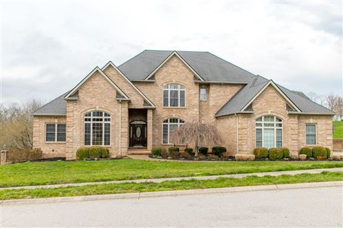 Photo of 704 Canefield Court, Richmond, KY 40475 (MLS # 20006702)
