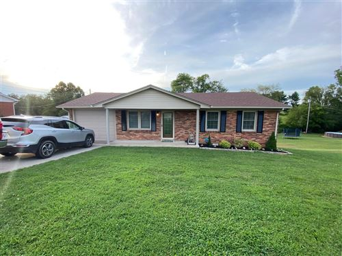Photo of 502 Maple Grove Road, London, KY 40741 (MLS # 20016705)