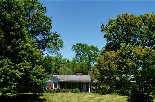 Photo of 720 Richmond Avenue, Nicholasville, KY 40356 (MLS # 20010711)