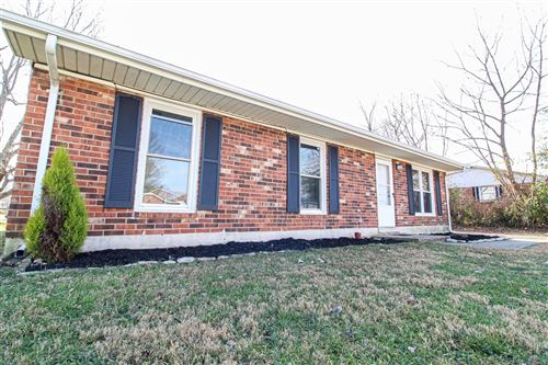 Photo of 199 Dunroven Road, Versailles, KY 40383 (MLS # 20100712)