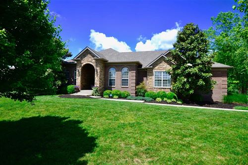 Photo of 103 Harness Trail, Nicholasville, KY 40356 (MLS # 20010713)