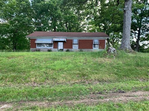 Photo of 2311 Hickory Ridge, Waddy, KY 40076 (MLS # 20010721)