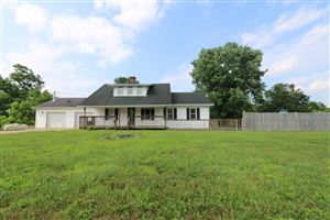 Photo of 13168 Ironworks Road, Winchester, KY 40391 (MLS # 1912723)