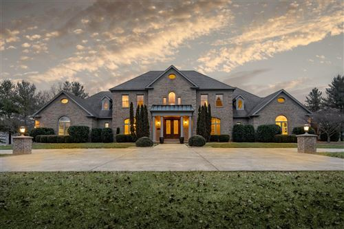 Photo of 736 Lochmere Place, Lexington, KY 40509 (MLS # 20100723)